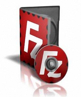 FileZilla 3.3.5.1