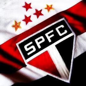 Salve o São Paulo Blog