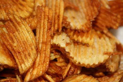 http://1.bp.blogspot.com/_BG0x5mTa8eI/TRk1T6WuYxI/AAAAAAAAAmE/Mz2pR3a7qQ4/s1600/potato+chips.jpg