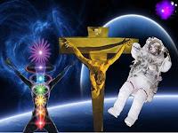 Nihilismo y el pensaiento Urantiano