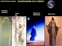 Las 5 revelaciones