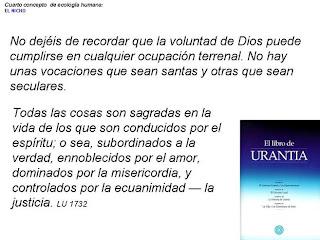 Libro de Urantia Pagina 1732