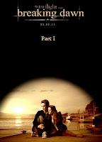 SINOPSIS FILM TWILIGHT BREAKING DAWN
