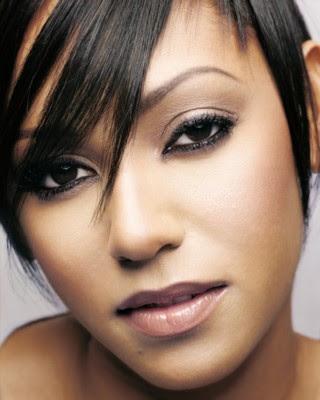 african american eye makeup. How To Apply Black Eye Makeup