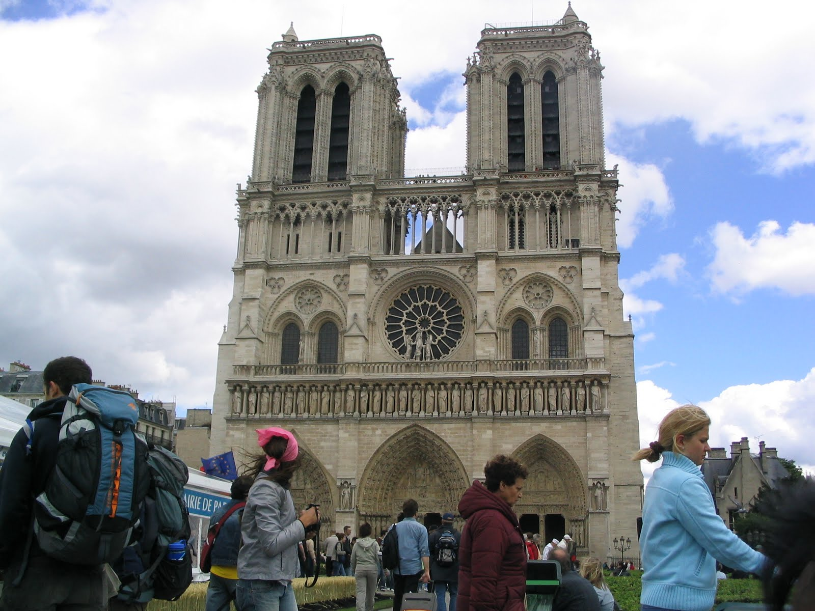 "notre dame supplement essays 2014 Cornell supplemental essays are very important and we want 5 thoughts on "" cornell university application essay questions august 31, 2014 at 2:00 am."
