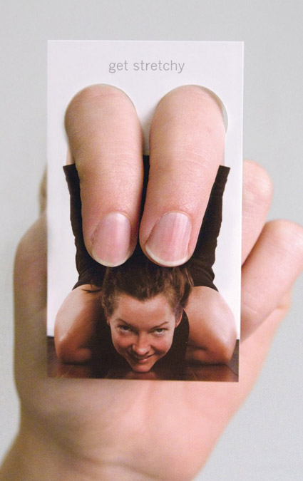 yoga-business-card.jpg
