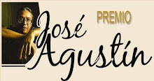 Premio José Agustín