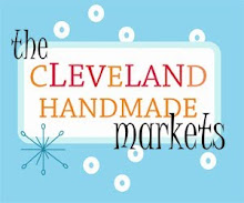 Shop Local Handmade!
