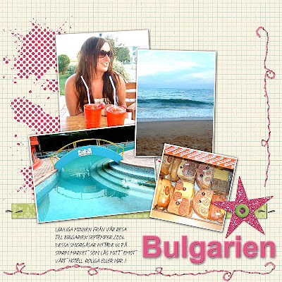 http://misscutiepiegoes80s.blogspot.com/2009/04/template-4-photo-star-layout.html