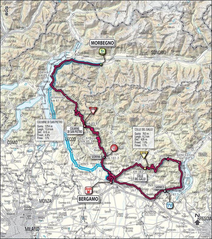 [Giro-Stage-8-Route]