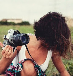 Fotografia la naturaleza