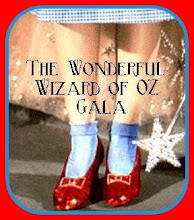 The Wizard of Oz Gala