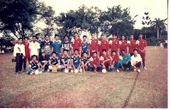 MPSAH 93/95