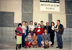 CURSO DEL 86