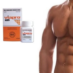 Viagra herbal Viapro