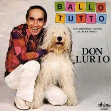 BALLO TUTTO