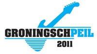GRONINGSCH PEIL