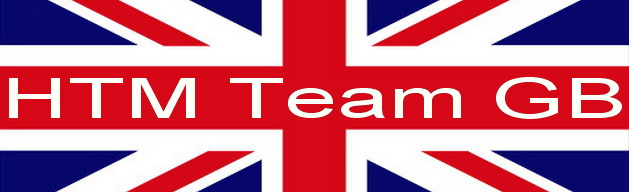 HTM Team GB