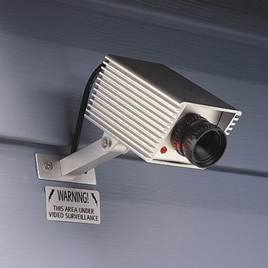 [fake-security-camera-surveillance.jpg]