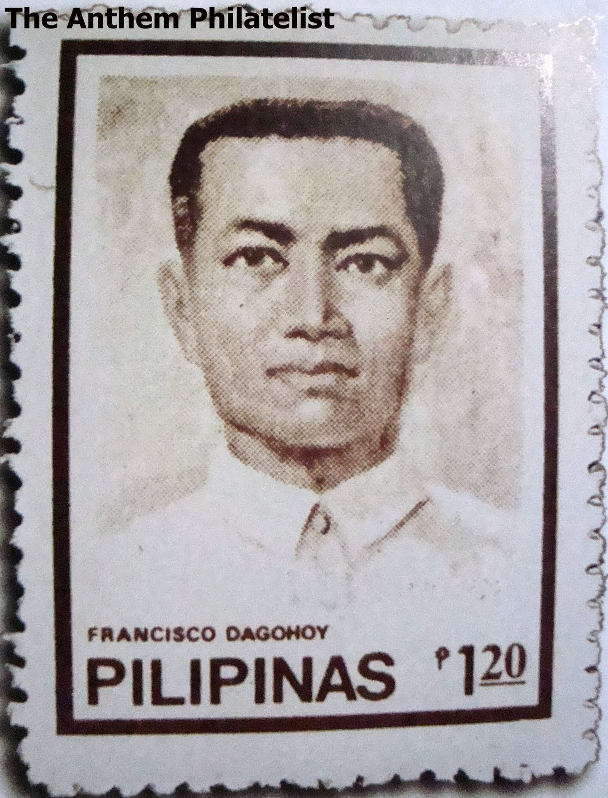 biography of francisco dagohoy Francisco dagohoy, (born francisco sendrijas in 1724) was a boholano who  holds the distinction of having initiated the longest revolt in philippine history, the .