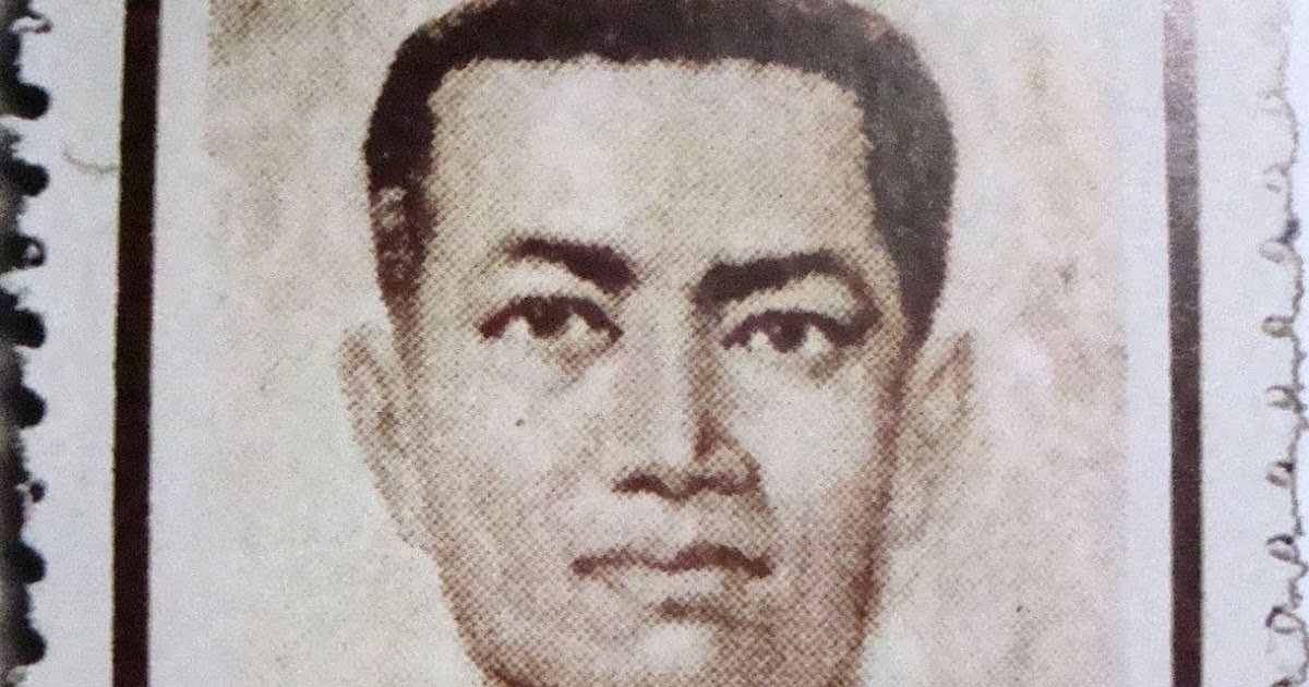 biography of francisco dagohoy The famous dagohoy rebellion, also known as dagohoy revolution or dagohoy revolt, is considered as the longest rebellion in philippine history led by francisco dagohoy, also known as.