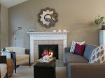 LIVING ROOM<br> {click pic to see more of this space}