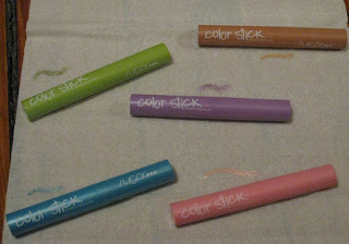 Sugar Cosmetics, Sugar Cosmetics Color Sticks, eyeshadow, eyes, makeup, eye makeup, cream eyeshadow