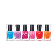 Zoya, Zoya nail polish, Zoya Professional Lacquer, nail, nails, nail polish, polish, giveaway, beauty giveaway