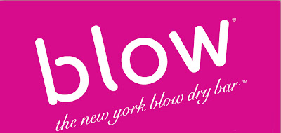 Blow, Blow New York, Blow Styling Salon, blowout, hair, hairstyle, salon, hair salon