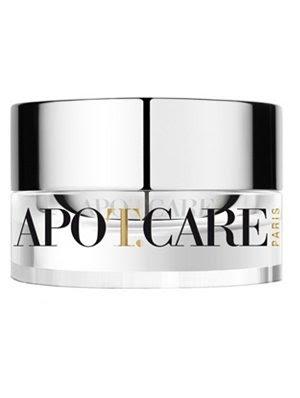 APOT.CARE, APOT.CARE Irido Radiant Eye Contour Care, APOT.CARE eye cream, eye, eyes, eye cream, skin, skincare, skin care, Space NK, SpaceNK