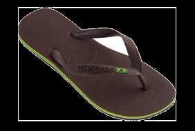 Havaianas, Havaianas flip-flops, Havaianas Brazil, Havaianas Brazil flip-flops, flip-flop, flip-flops, sandal, sandals