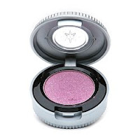 Urban Decay Glitter Eyeshadow, Urban Decay, glitter, glitter eyeshadow, glitter shadow, shadow, eyeshadow, eye shadow