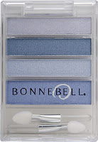 Bonne Bell, Eye Style, Shadow Box, eyeshadow, shadow, eye shadow, pastel shadow, pastel eyeshadow
