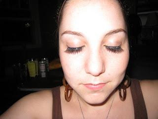 Shu Uemura, Shu Uemura Lash Bar, false eyelashes, fake eyelashes, eyelashes, makeup, eye makeup, Salon and Spa Directory, beauty counter