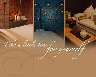Haven, Haven Spa, Haven Hot Cocoa Manicure and Pedicure, salon, salon and spa directory, nails, nail salon