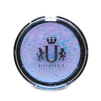 Rimmel, Rimmel Stir It Up Eyeshadow, swirled eyeshadow, eye shadow, eyeshadow, makeup, eye makeup, makeup trends, beauty trends