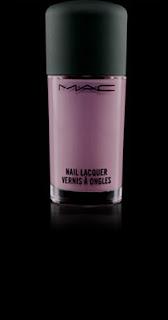 M.A.C Cosmetics, MAC Cosmetics, M.A.C Love & Friendship Nail Lacquer, nails, nail polish, nail varnish, manicure