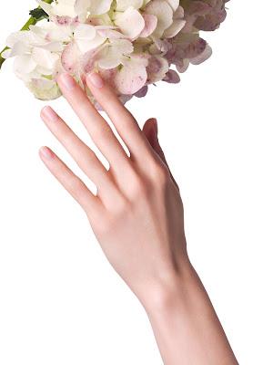 Dashing Diva, Dashing Diva Gelife, gel nails, gel manicure, gel pedicure, nails, nail polish, nail varnish, nail lacquer, manicure, pedicure, salon, nail salon