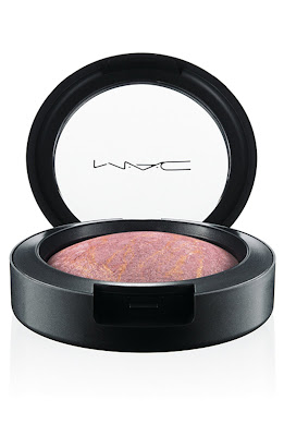 M.A.C Cosmetics, MAC Cosmetics, M.A.C Colour Craft collection, beauty launch, M.A.C Fad-dabulous Mineralize Blush