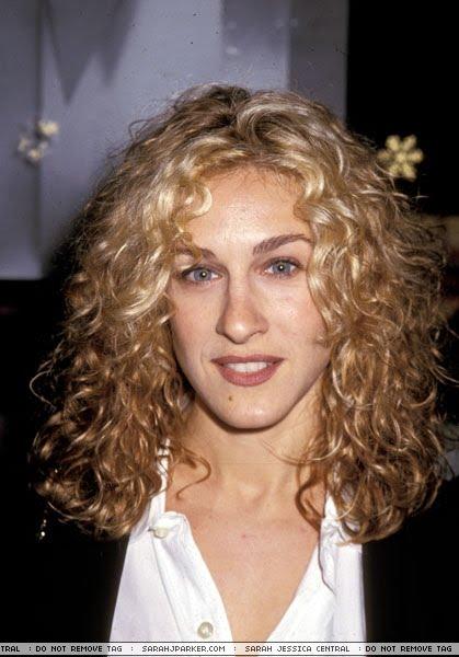 Umpolen – den Minuspol mit dem Pluspol vertauschen - Seite 6 1993-Sarah-Jessica-Parker-The-Nightmare-Before-Christmas-Premiere-New-York-City