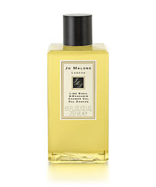 Jo Malone, shower gel, body wash, shower, bath