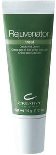 Creative Nail Design, CND, Creative Nail Design Rejuvenator, CND Rejuvenator, nail, nails