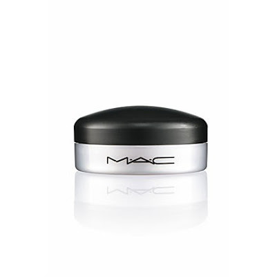 MAC, M.A.C, MAC Cosmetics, M.A.C Cosmetics, M.A.C Lip Conditioner SPF 15, SPF, lip, lips, lip balm, balm, chapstick, M.A.C lip balm, MAC lip balm, condition, conditioner, lip condition, lip conditioner
