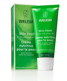 Weleda, Weleda Skin Food, Weleda lotion, Weleda moisturizer, lotion, moisturizer, Skin Food