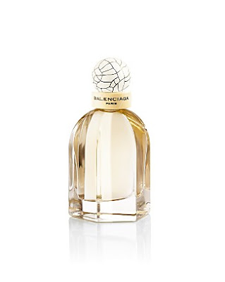 Balenciaga, Balenciaga Paris, Balenciaga Paris Eau de Parfum, perfume, fragrance, giveaway, beauty giveaway, fragrance giveaway, perfume giveaway, A Month of Beautiful Giveaways