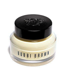 Bobbi Brown, Bobbi Brown Vitamin Enriched Face Base, Bobbi Brown moisturizer, Bobbi Brown primer, skin, skincare, skin care, moisturizer, lotion, primer