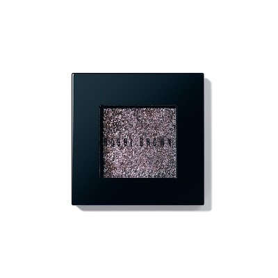 Bobbi Brown, Bobbi Brown eyeshadow, Bobbi Brown Sparkle Eye Shadow, Bobbi Brown Black Velvet Sparkle Eye Shadow, shadow, eyeshadow, eye shadow, makeup, eye makeup