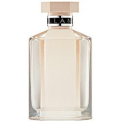 Stella McCartney, Stella McCartney STELLANUDE, Stella McCartney fragrance, Stella McCartney perfume, Stella McCartney eau de toilette, pefume, fragrance, eau de toilette, parfum
