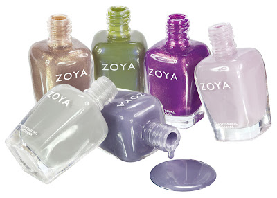 Zoya, Zoya Intimate, Zoya Intimate Spring 2011 Nail Polish Collection, Zoya Spring 2011 Nail Polish Collection, Zoya nail polish, nail, nails, nail polish, polish, lacquer, nail lacquer