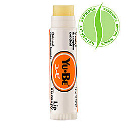 Yu-Be, Yu-Be Lip Therapy, Yu-Be lip balm, lip balm, lip, lips, balm, Ricky's